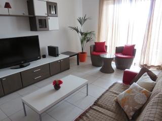 3 Bedroom luxurious Apartment, Bugibba