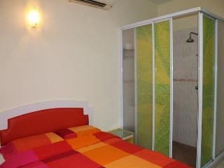 Chez Moi Homestay, Melaka