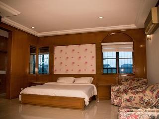 The Sun Residence, Melaka