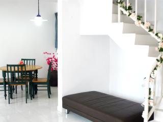 Jonker Sweet Home, Melaka