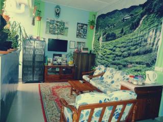 Orchid Lodge, Batu Gajah