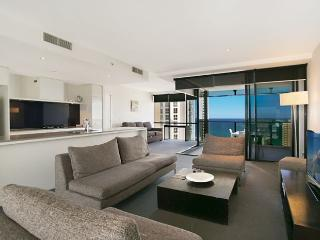 Circle on Cavill, Apartment 2251, Gold Coast