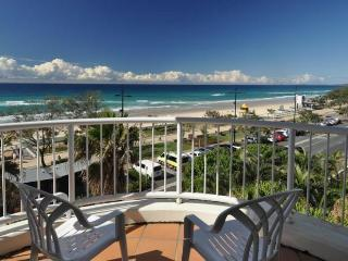 Moroccan Resort, Apartment 309, Gold Coast