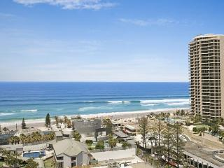 Orchid Residences, Apartment 11405, Gold Coast