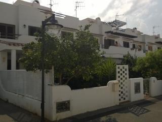 casa en Benicàssim con piscina comunitaria, Benicásim