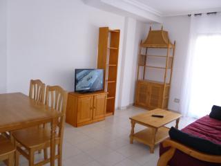 Apartamento 1º D