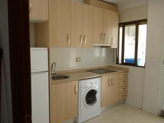 Apartamento 10 D