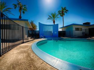 Coachella Fest, Stagecoach, Salton Sea Getaway, Mecca