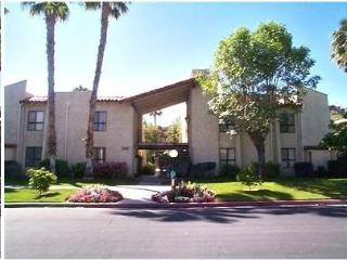Palm Springs Estados South Ground Floor Condo