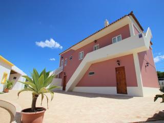 Vale da Rosa Cottage - Algarve, Faro