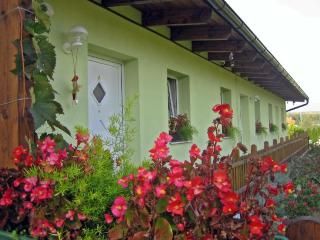 Vacation Apartment in Zellerndorf (# 4444) ~ RA60347