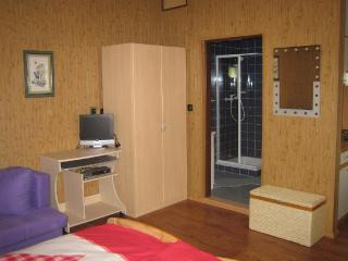 Vacation Apartment in Zellerndorf (# 4443) ~ RA60346