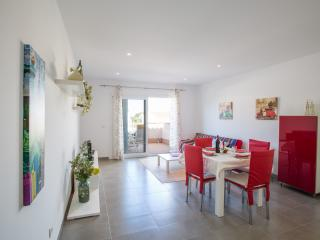 NONETA B - Property for 4 people in SON BIELO ( LLUCMAJOR), Sant Carles de la Ràpita