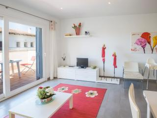 NONETA C - Property for 4 people in SON BIELO ( LLUCMAJOR), Sant Carles de la Ràpita