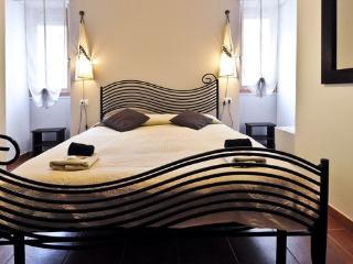Bed and Breakfast Aba Maya e Big Fish, Alghero