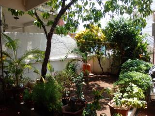 Spotless rooms  in the heart of Fort Kochi, Kochi (Cochin)