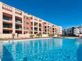 MARINADA - Apartment for 4 people in DENIA