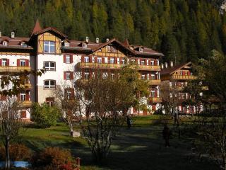 villaggio turistico, Dobbiaco