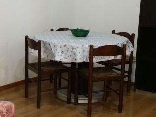 Appartamento arredato  brevi periodi (min. 3 gg)., Gela