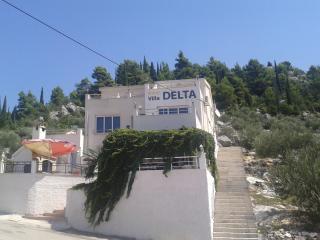 Villa Delta Blace Ap1