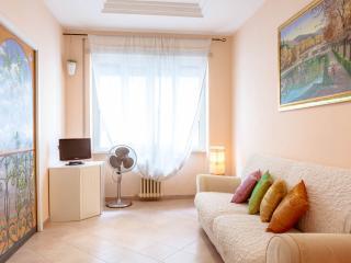 AnomiSuite....La tua Suite a Roma!