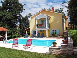 TH00048 Villa Folo Stancija, Ferlini