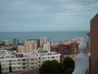 Atico en Torreblanca - Fuengirola