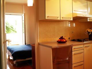TH00014 Two bedroom, Rovinj