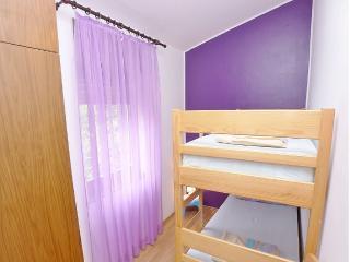 TH00158 Two bedroom, Valtura