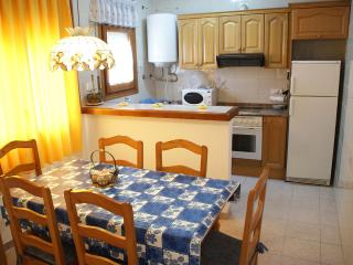 Casa con Piscina a 10 mts, Montroig