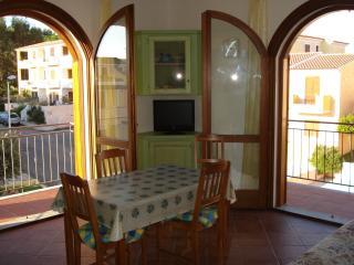 Gaia  Nice Little Apartment, Santa Teresa Gallura