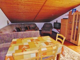 TH00385 Three bedroom, Premantura