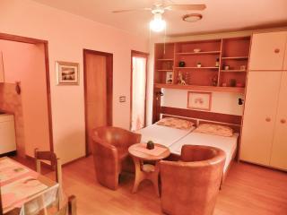 TH00412 One bedroom, Porec