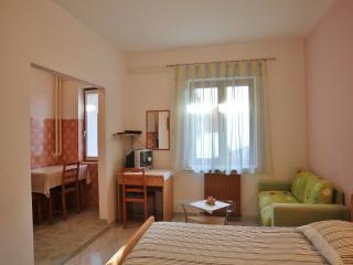 TH00409 Two bedroom, Novigrad