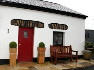 Cartron Cottage (Small), Loughrea