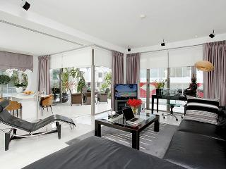 2 BEDROOM PENTHOUSE APARTMENT 140M2, Patong
