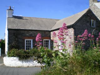 Yewdale Cottage, St. Davids, Pembrokeshire, Wales