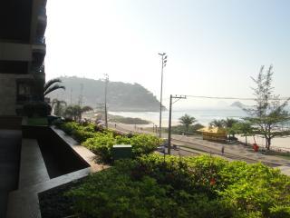 Aparht Luxuoso Barra Pepe, Rio de Janeiro
