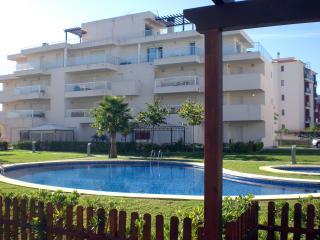Apartamento en alquiler a 500 m de la playa, Alicante