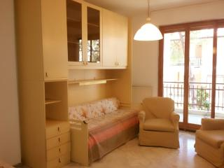 Sunny appartement in Bordighera