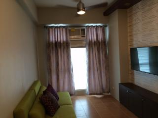 Condo-Studio unit to let - Mandaluyong
