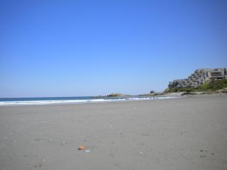 Summer Get Away Nantasket Beach, Hull