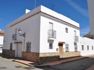 Townhouse 3 Bedroom in Estepona