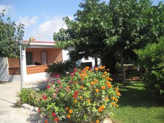Chalet con piscina privada, Benicarlo
