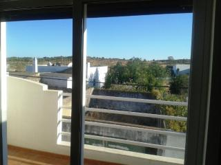 Monkees Apartment, Castro Marim, Algarve