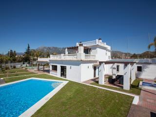 VillaCasa-7 Marbella