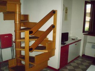 appartamenti adriana bilocale, Sirmione
