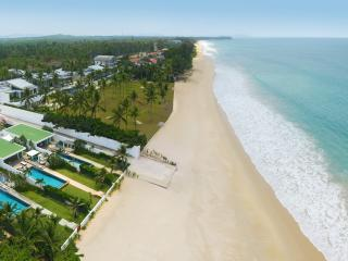 The Natai Beach Villas, Pang Nga, Provincie Phang Nga
