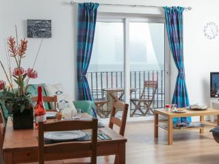 Anchor Apartment: Oceans 14 Portstewart