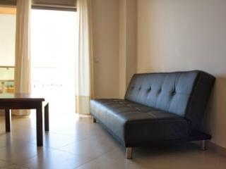 Veloso Green Apartment, Porches, Algarve